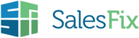 As one of only a handful of local Gold Consulting Partners, SalesFix transforms and connects customers, partners and employees with streamlined Salesforce systems. Working closely with our customers, we provide customised and process-driven end to end Salesforce solutions to get you on track, or back on track, faster.