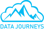 Data Journeys