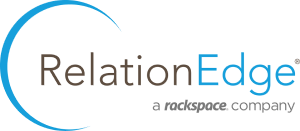 RelationEdge helps companies implement Salesforce, providing a custom engineered technology solution that will improve your business processes, solve your biggest challenges, and improve sales results. Our team of business process engineers will engage your team to first understand what you're trying to accomplish and then develop an implementation plan to enable those changes.  We will customize Salesforce, integrate it with third-party applications, and provide ongoing services and support to continuously evolve the platform to meet changing business needs—ensuring you get the most value from your investment over time.