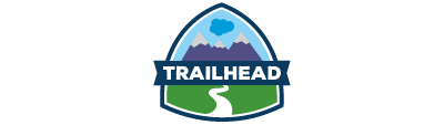 down-under-dreaming-trailhead-logo