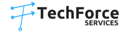 TechForce-Logo-lg